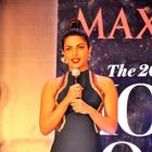Priyanka wants to break the stereotype about Indian actors in the West