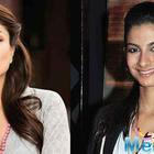 Rhea Kapoor: Pregnant Kareena Kapoor Khan to shoot for 'Veera Di Wedding' in August