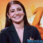 Anushka Sharma: I have got good films and I am thankful to Aditya Chopra