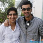 Ranbir and Ayan teamed up again for a superhero flick 'Dragon'?