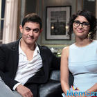 Aamir Khan to make a special appearance in  Kiran Rao's next