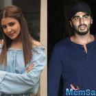 First time Arjun Kapoor and Anushka Sharma to team up for 'Kaneda'