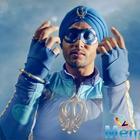 The teaser of 'A Flying Jatt' described Tiger Shroff as a powerful superhero