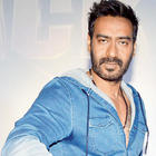 Ajay Devgn might  star in a film about Babri Masjid incident