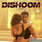 Did Parineeti Chopra kiss Varun Dhawan in 'Dishoom' song?