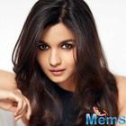 Alia Bhatt shares 'Badrinath Ki Dulhania'  release date