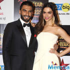 Love birds Deepika Padukone-Ranveer Singh might marry in 2017