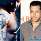 Salman to feature in a special song in Ajay Devgn's upcoming film Shivaay