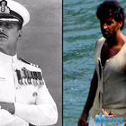 Ashutosh: Mohenjo Daro and Rustom clash at the box office, both the films should be super hits
