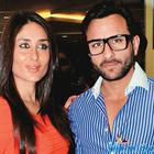 Did Kareena Kapoor Khan undergo sex determination test in London?
