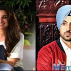 Parineeti and Diljit might be star in 1986 hit movie Chameli Ki Shaadi remake