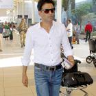 Manoj Bajpayee: The Central Board of Film Certification has