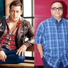 More details: Salman Khan-Rajkumar Santoshi's upcoming flick