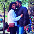 Anurag Kashyap vacations with rumored girlfriend Shubhra Shetty in New York