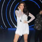 Jacqueline's first picture as a judge of 'Jhalak Dikhhla Jaa 9'