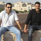 Akshay and director Neeraj Pandey teamed up again for a film