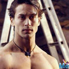 "Find out: Why Tiger Shroff said ""I am not a thief"""