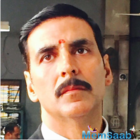 Akshay Kumar's revealed lawyer look for 'Jolly LLB 2'