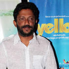 Nishikant Kamat: I will make a women-centric film in the future