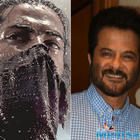 On his son's praise Anil Kapoor said, Harshvardhan is more hardworking than me