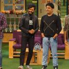Kapil Sharma will be roped in the Grand Masti's next franchise?