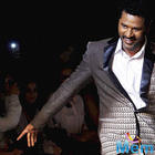 Prabhu Deva: Want's to focus exclusively on acting