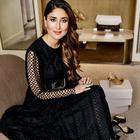 Kareena: I am the only B-town A-lister to get a career and a marriage going on full-fledged
