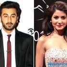Ranbir Kapoor, Anushka all set to shoot romantic rain sequence for Ae Dil Hai Mushkil
