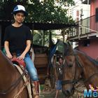 "Kangana: ""Rani Laxmibai"" could well be the climax in my acting career"
