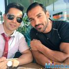 Varun Dhawan: I prefer to be original than try to copy any other actor