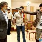 Worldwise: Rajinikant's Kabali has earned Rs 400 crore