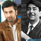 Ranbir Kapoor to play legendary star Raj Kapoor biopic