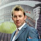 Find out: why Australian fast bowler Brett Lee will see in Bhabi Ji Ghar Par Hain