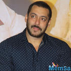 Salman will showcase his singing talent in his brother Sohail's next directorial 'Ali'