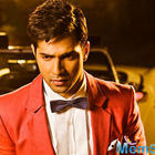 Dishoom banned in Pakistan,Varun is extremely upset with the decision