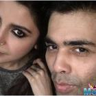 Karan Johar wraps up his next flick Ae Dil Hai Mushkil