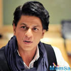 SRK fails to find a 'Pokemon'