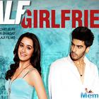 Arjun–Shraddha starrer Half Girlfriend' to hit silver-screen on May 19, 2017