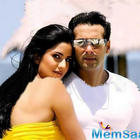 Salman and Katrina will reunite again for a commercial ad