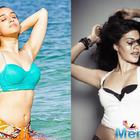Jacqueline Fernandez to replace Shraddha Kapoor in ABCD 3?