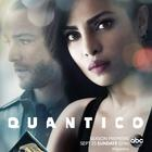Quantico Season 2 poster is out, features Priyanka Chopra