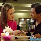 Nawazuddin to romance Amy Jackson in Freaky Ali