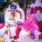 Jacqueline Fernandez 'marries' Kapil Sharma on the largely popular  sets of TKSS