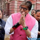 Amitabh Bachchan: Pledge on this Independence Day may India be free from rape