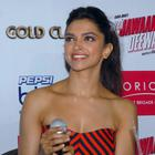 Here's Deepika Padukone's some wish that can never be fulfilled