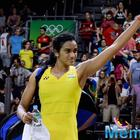 From SRK to Aamir, all showered wishes for PV Sindhu on twitter