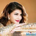 Sri Lankan beauty Jacqueline gets paid Rs. 1 crore per episode of Jhalak Dikhla Jaa season 9!
