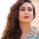 Kareena Kapoor Khan to do a special song in 'Golmaal 4'