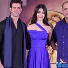 Ashutosh Gowariker directional 'Mohenjo Daro' crosses Rs 100 crore mark worldwide