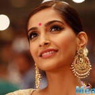 Sonam: A biopic should be made on Indian track and field athlete P.T Usha